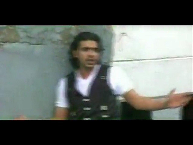 KENAN YAMAN car car kürtçe klip dinle 2011 yeni @ MEHMET ALİ ARSLAN Videos