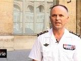 Piraterie   Marine : Quelles sont les limites de la Marine nationale ?
