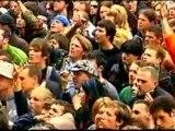 Mudvayne - Rock Am Ring (2005) [Full]
