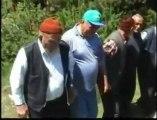 Genç İhtiyarlar-Türkü Ve Halay-Sivas Zara Akören Köyü (2008)