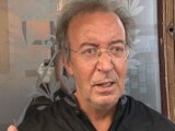 Yves Antoine ORTEGA: Aphorismes et rencontres