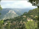 UNESCO anunciarà decisió sobre la Serra