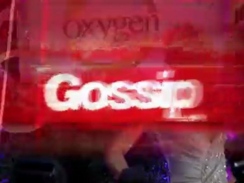 Latest Celebrity Gossip