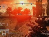Operation Flashpoint: Red River - Operation Flashpoint: ...