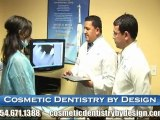 Cosmetic Dentistry, Teeth Whitening, Dentistry Payment Plans