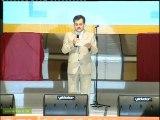 1 Açılış Remzi Çinemre Sakarya 9.Türkçe Olimpiyatları