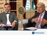 Simplification : les enjeux pour les entreprises et les propositions des CCI - juin 2011