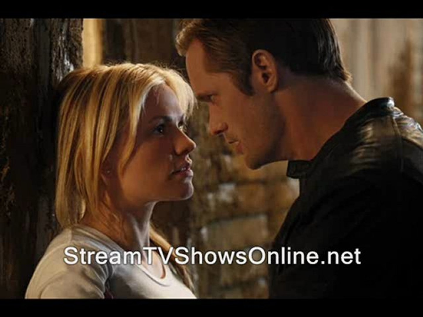 stream True Blood season 4 episode 1 She's Not There