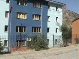 Şemdinli'de Polis Noktasına Saldırı