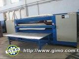 Profile cutting foam machine/Machine à profiler la mousse (GIMO)