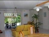 Achat vente maison andernos 33510 (002)
