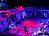 Iron Maiden 2 Minutes To Midnight Paris Bercy 27 Juin 2011