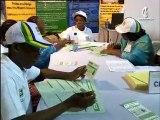 Journée Internationalle des veuves à Libreville