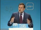 """España """"necesita menos fotos pero mejores políticas"""""""