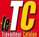 Interviews de René Grammont, Philippe Galano, Jean-Claude Assadit & Caroline Abert par Nicolas Caudeville