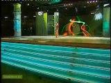 Dert bende Filipinler Gaziantep 9.Türkçe Olimpiyatları