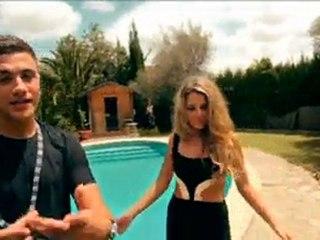 Abi Phillips - Summer Sunshine feat. Fugative
