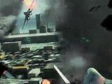 Ace Combat: Assault Horizon - Ace Combat: Assault ...