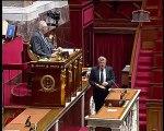 Projet de loi constitutionnelle relatif à l'équilibre des finances publiques, Christian Eckert en séance publique (28/06/2011, Assemblée nationale)
