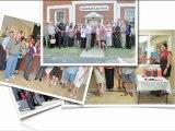 Hope Mills North Carolina Area Chamber Of Commerce