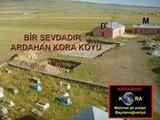 Ardahan merkez bayramoğlu ilköğretim okulu mehmetaliarsl an köyü