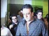 Sanjay Dutt Replaces Salman Khan As The Host Of Bigg Boss – Hot News