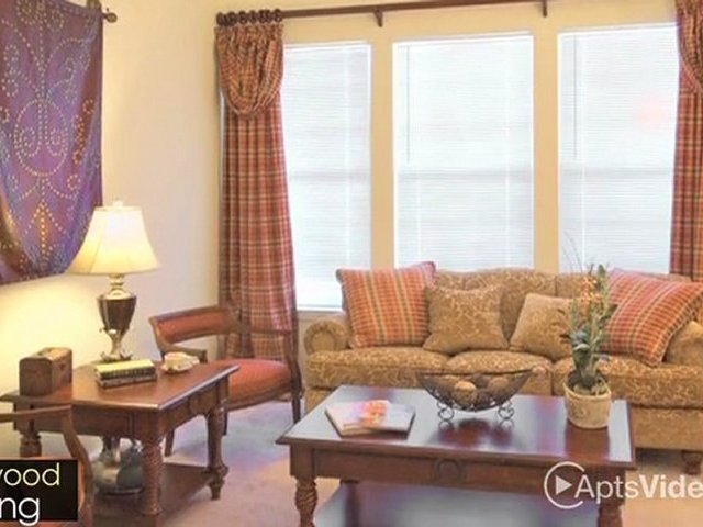 Mansions at the Cascades II Apartments in Tyler, TX – …