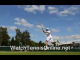 watch 2011 Wimbledon Quarter Finals tennis streaming online