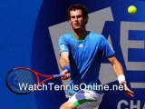 watch grand slam Wimbledon Quarter Finals live tennis online