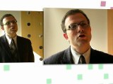 NAPF - la croissance externe - Pourquoi un parcours de préparation de croissance externe ?
