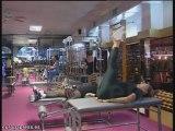 240.000 personas padecen artritis reumatoide en España
