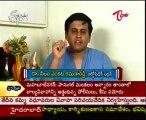 Sukheebhava   Health tips Children Food tips and Fibromyalgia symptoms