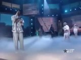 "Snoop Dogg, Nate Dogg, Butch Cassidy, Goldie Loc & Tray Deee ""Gin & Juice"" & ""Lay Low"" Live @ BET Awards, Paris Las Vegas, Las Vegas, NV, 06-19-2001"