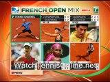watch tennis atp Wimbledon Quarter Finals live stream