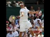 streaming Wimbledon Quarter Finals tennis online