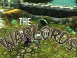 [HD] Warlords - Introducing... The Warlords