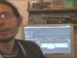 Reportage Raconte-moi un manga R-mum (Ardennes TV)