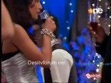 Pyaar Kii Yeh Ek Kahaani - 29th June 2011 Watch Online Video Pt3