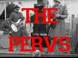 we are the pervs Demo 2