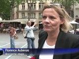Réactions à la libération des otages français en Afghanistan