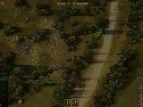 World of Tanks - World of Tanks - Self-Propelled Guns ...