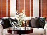 Custom Window Treatments Spartanburg, Shutters, Blinds, Shades, Hunter Douglas — Window Treatments Spartanburg