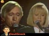 Alice Dona et Yves Gilbert   Aznavour..Aznavour