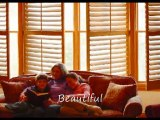 Custom Window Treatments Greenville, Shutters, Blinds, Shades, Hunter Douglas — Greenville Blinds, Shades, Shutters