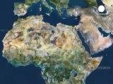 Libia: la Francia ammette di aver fornito armi ai ribelli