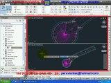 MANUAL CIVIL 3D 2011, SECRETOS DE CIVIL 3D, VIDEOS SECRETOS, TUTORIAL CIVIL 3D, CURSO CIVIL 3D, CIVIL 3D VIDEOS, AUTOCAD CIVIL 3D MANUAL, CURSOS AUTOCAD CIVIL 3D, MANUAL DE AUTOCAD CIVIL 3D 2010 2009 2008, CURSO AUTOCAD CIVIL 3D 2011.