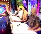 Wow - Sai Kumar with Alasyam Amrutham Movie Team - Nikhil - Madalasa Sharma - 03