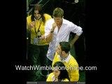 watch Mardy Fish vs Rafael Nadal quarter finals 2011 finals