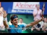 where can i watch Mardy Fish vs Rafael Nadal quarter finals 2011