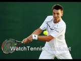 watch tennis atp Wimbledon Quarter Finals live stream